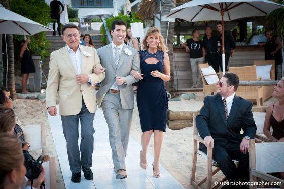 St-Barts-Destination-Wedding  (84)